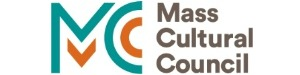 Mass Cultural Council