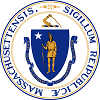 Mass.gov seal