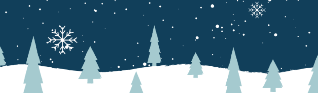 National Library Winter Card Exchange – December 3-14