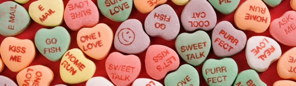 Count the Candy Hearts – Feb 1-1 3