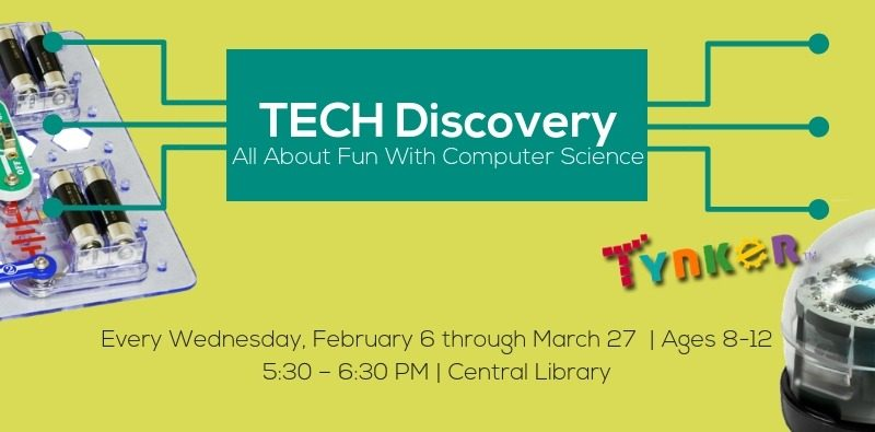 TechDiscovery_Slide