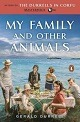 August, My Family and Other Animals