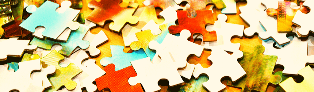 Family Puzzle Night